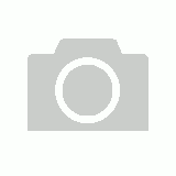 Black Low Nudge Bar Suitable for Toyota Hilux 2015-2020