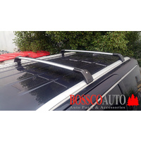 ROOF RACKS suitable for Kia Carnival 2015-2020