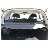 Cargo/Tonneau Cover suitable for TOYOTA KLUGER 2007-2012