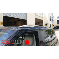 Roof Rails suitable for Land Rover Range Rover VOGUE 2013-2020