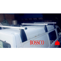 ROOF RACKS Suitable For Ford Econovan 1985 - 2005