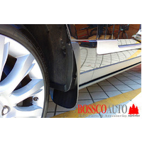 Mud guards suitable for Land Rover Range Rover Vogue (2013-2020)