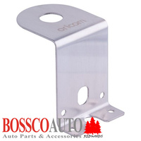 "Oricom BR100 ""Z"" Antenna Bracket for Boot or Bonnet Mount"