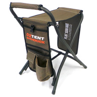 Oztent Side Kick Stool
